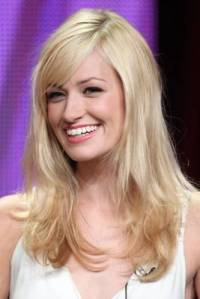 2011 Summer TCA Tour - Day 8