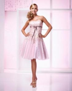 Beautiful-Prom-Dress-in-Pale-Pink