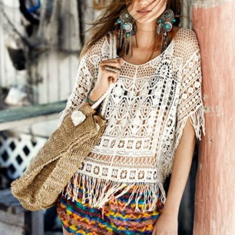 Lookbook primark verano 2013 (5)