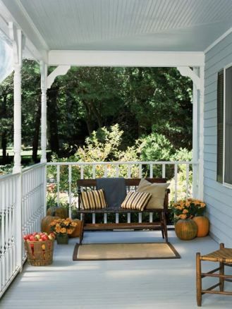 porch-chic
