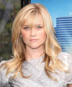 Reese_witherspoon_blonde_hair