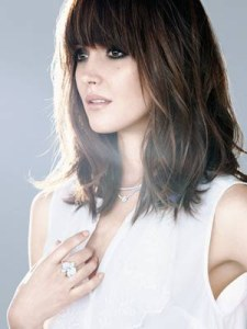rose-byrne-hair