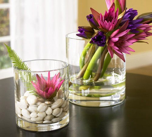 Stylish-Glass-Flowers-Decoration-picture-12