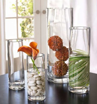 Stylish-Glass-Flowers-Decoration1