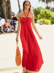 woman-in-maxi-dress