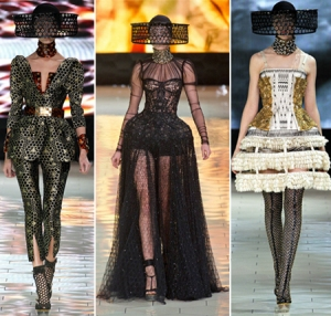 corsets-and-honey-bees-at-alexander-mcqueen-spring-2013-fashion-show-1