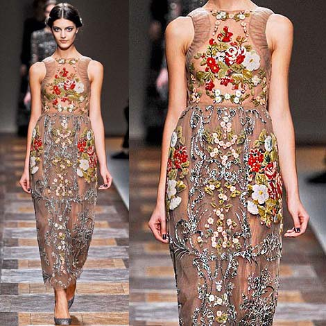 Image-6-Valentino-Floral-Dress