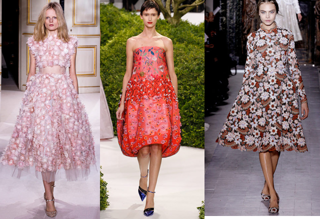 The-Most-Beautiful-Floral-Dresses-of-Spring-Haute-Couture-2013