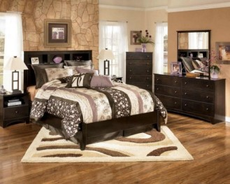 Smart-Ideas-to-Remodel-Your-Master-Bedroom-2