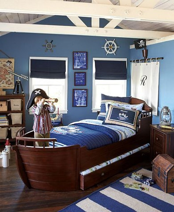18-Inspired-Ideas-For-Boys-Room-Design-9