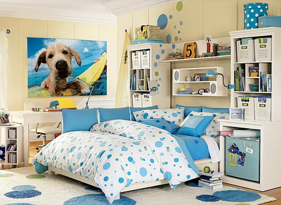 Reinomagazine-colorful-teenage-bedroom-ideas