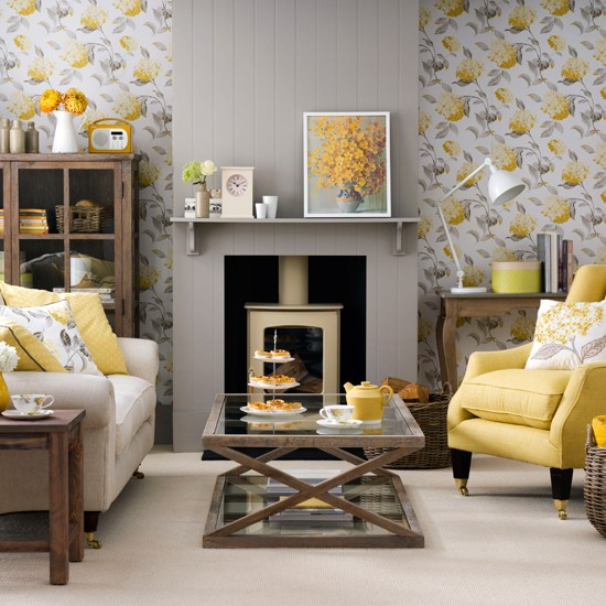 Grey-and-Yellow-Living-Room-Ideal-Home-Housetohome