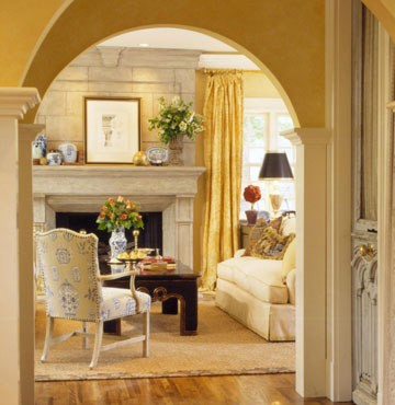 Reinomagazine-Living-room-Decor