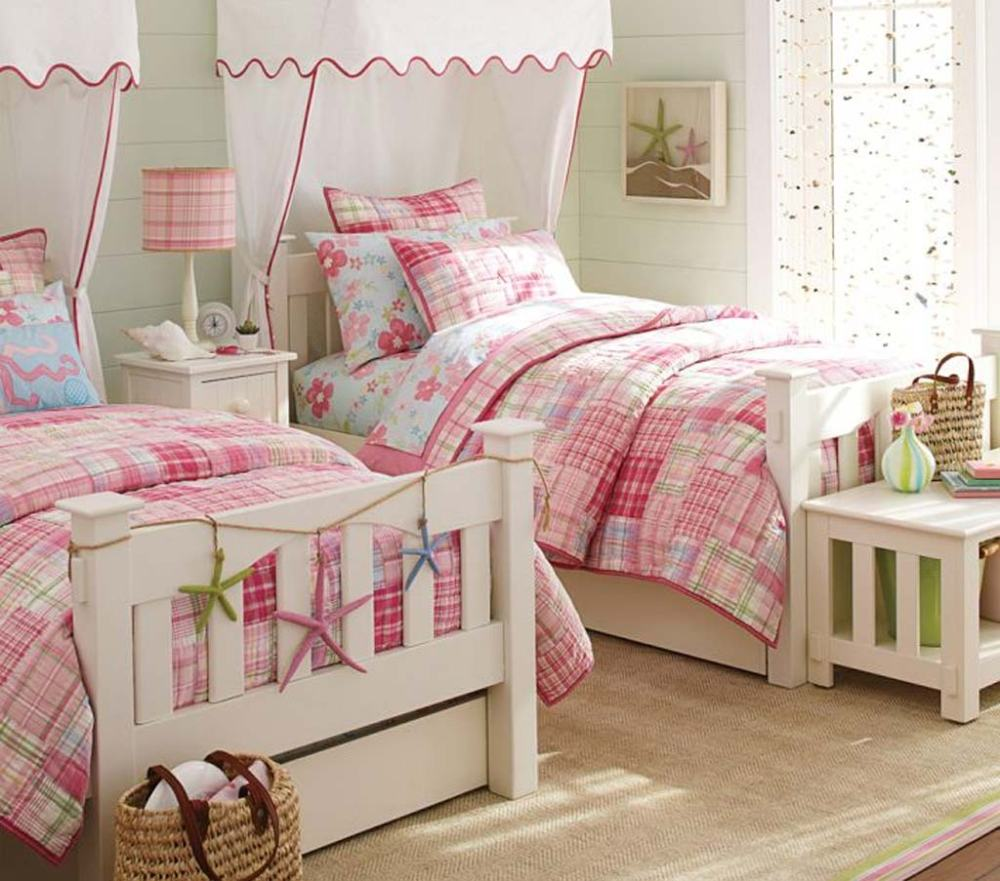tween-bedroom-ideas-for-girls