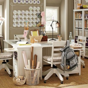 girls-school-desk-beige-and-white-588x588