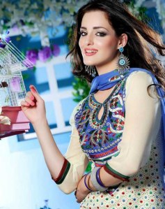 Latest-Cotton-Salwar-Kameez-for-women-summer-fashion-by-Natasha-Couture