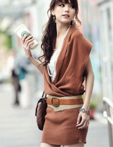 fashion-2013-winter-womenaliexpresscom---buy-dresses-new-fashion-2013-autumn-winter-m9ci1ej3