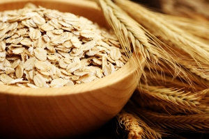 How-to-Use-Avena-Sativa-