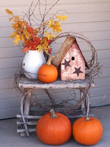 RMS_rowdydad-fall-front-porch_s3x4_lg