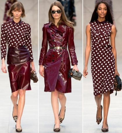 wear-ruby-for-fall-burberry-fall-2013-collection