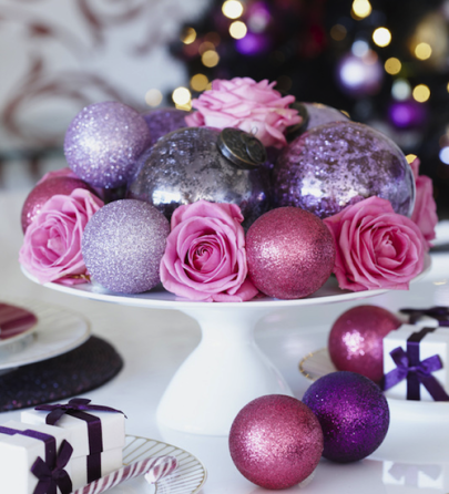 ChristmasDecoratingIdeas 2013
