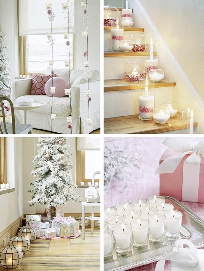 modern-christmas-candles-decorations