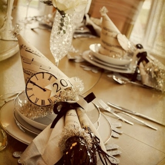 New-Years-Tablescape-Decoration-Ideas