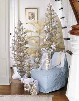Ultra-Luxury-White-Christmas-Tree-Decoration