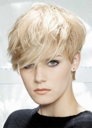 Reinomagazine-Short-hairstyles-2014-for-women
