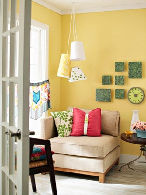 REINOMAGAZINE-how-to-decorate-room-paint-color-ideas-colors-for-rooms-decorating-home-2014