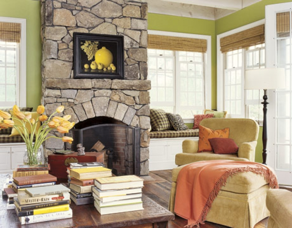 REINOMAGAZINE-living-rooms-how-to-decorate-a-living-room-country-living