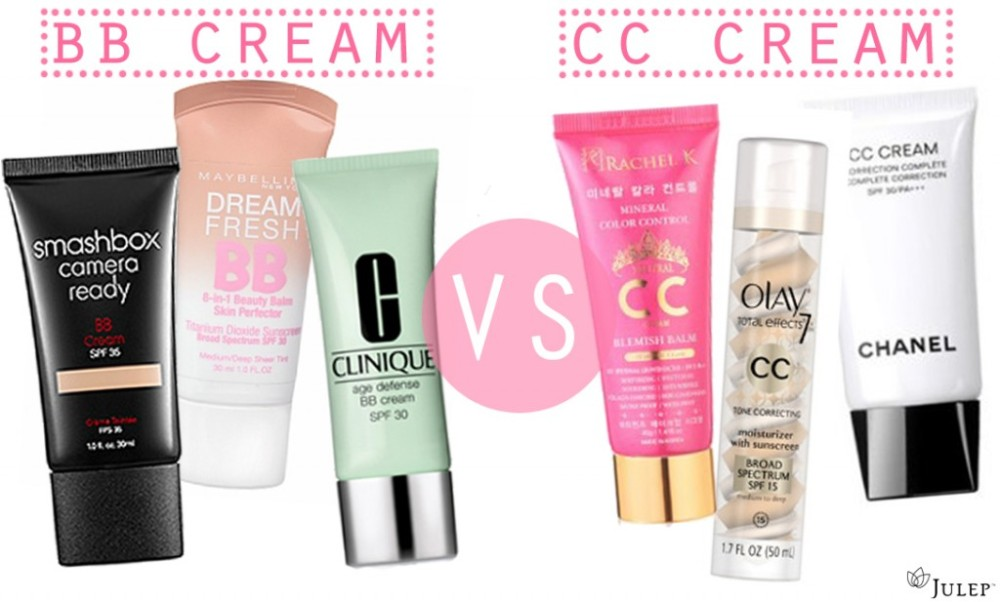 REINOMAGAZINE-bb creams vs cc creams