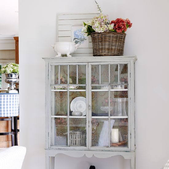 REINOMAGAZINE-4-Dining-room-cabinet--House country-Homes--Interiors