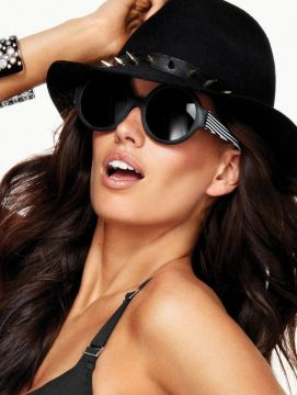 REINO MAGAZINE-LENTES DE SOL 2015 FASHION SUMMER