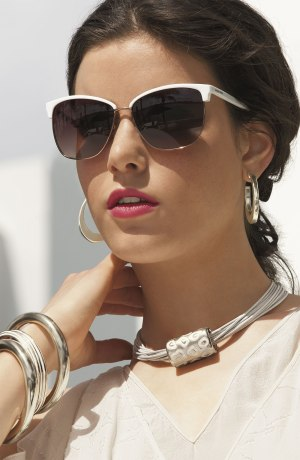 REINOMAGAZINE-womens-sunglasses-