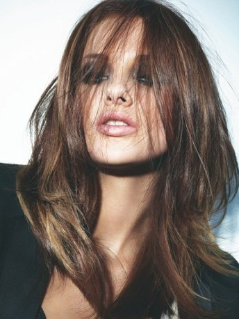 REINOMAGAZINE-Cinnamon-Hair-Color-2014