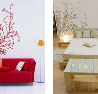 REINO MAGAZINE-IDEAS PARA DECORAR EN PRIMAVERA