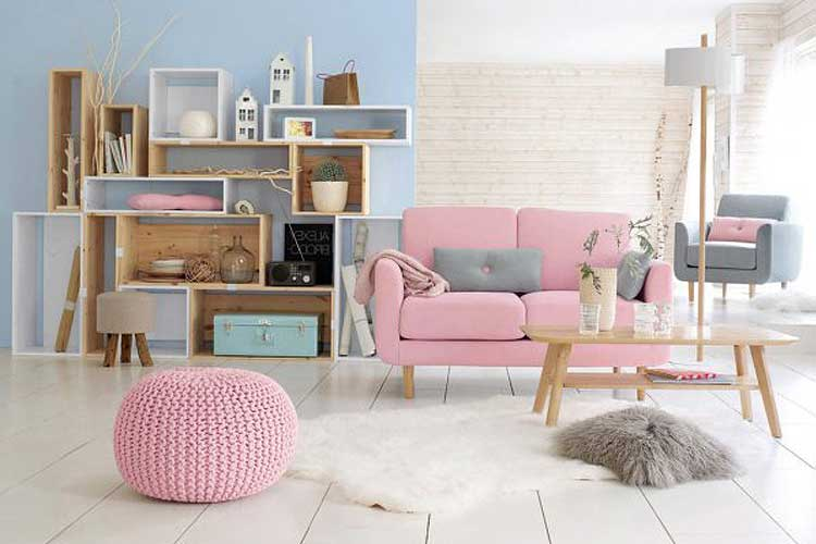 ReinoMagazine-colores tendencia para la decoracion invernal 2016