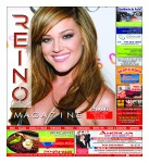 reino-magazine-edition-7-july-2016-portada