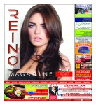 reino-magazine-edition-9-september-2016-portada