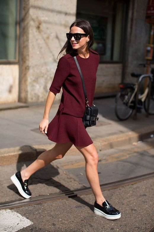 look_total_color_marsala-2-19-13