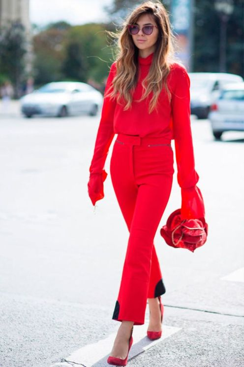 look_total_rojo-2-19-4